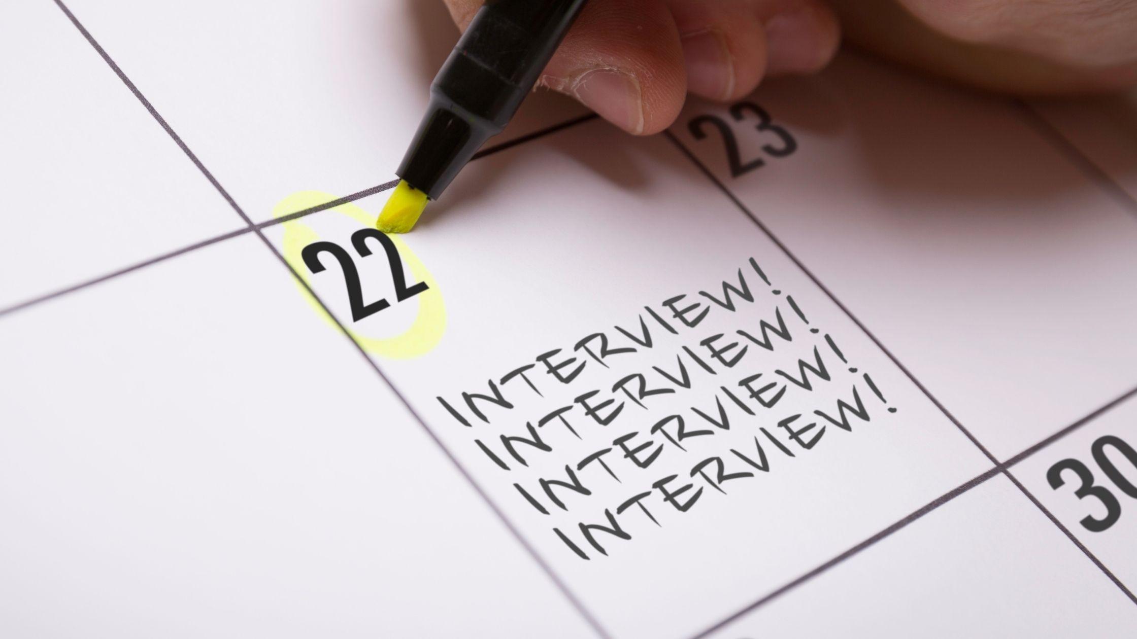 Do Case Interviews Work