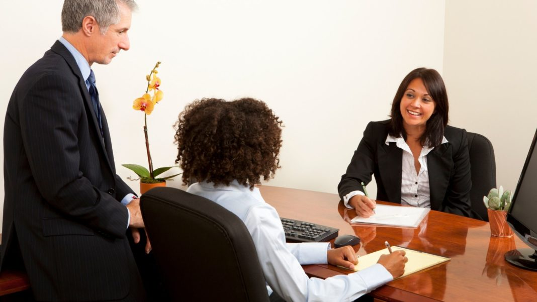 What Are Questions Asked In Case Interview