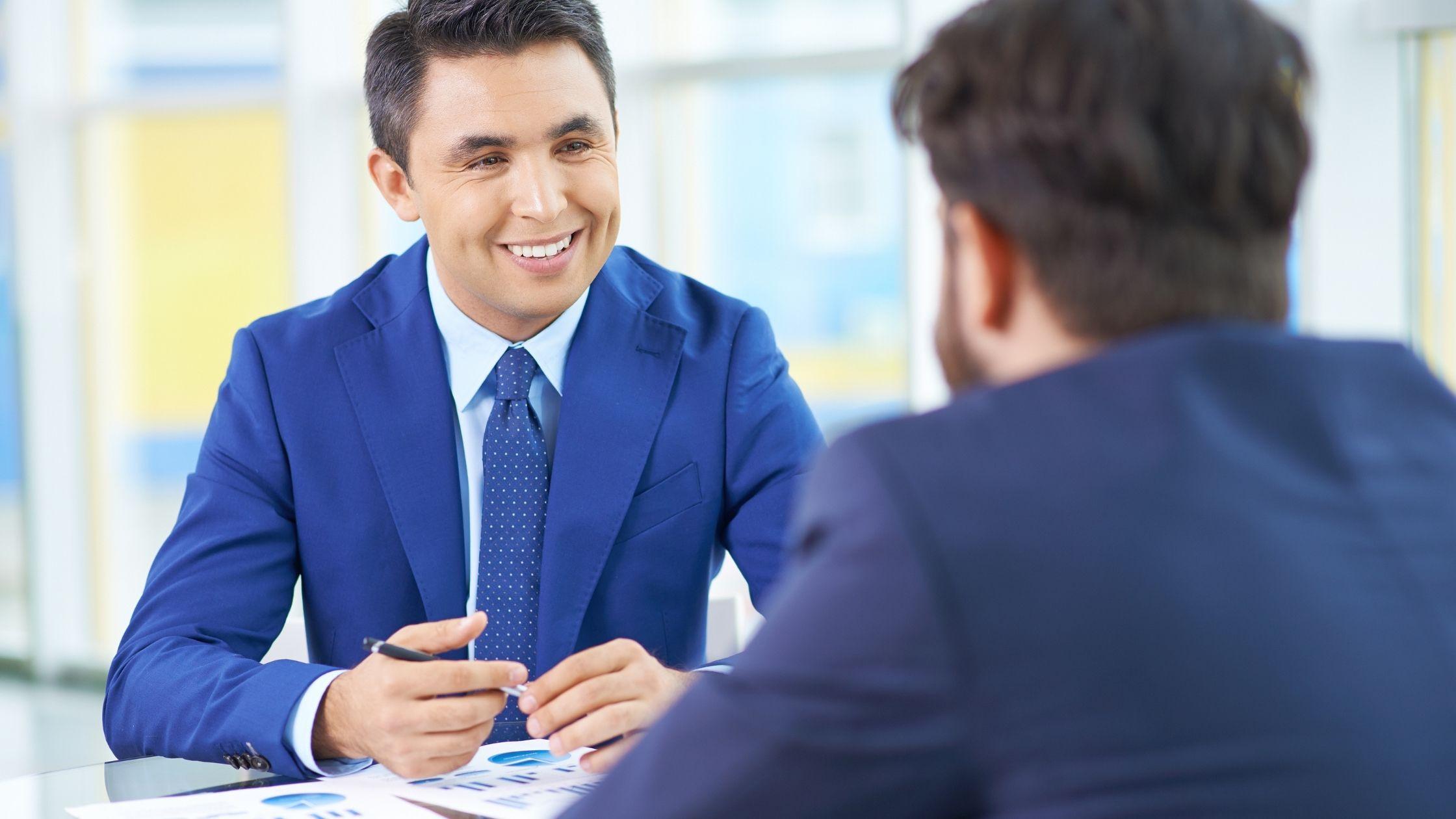 Best Case Interview Frameworks