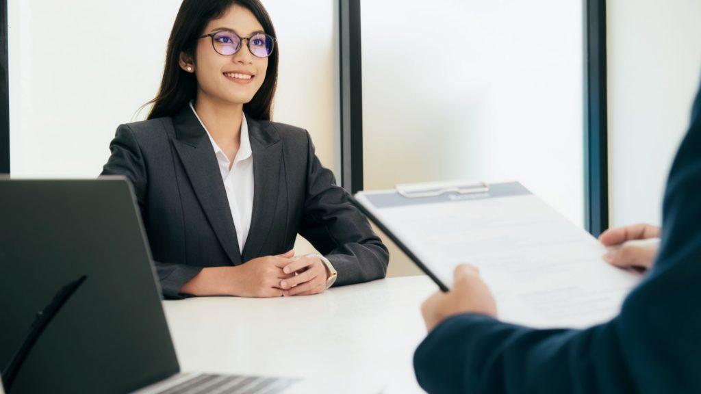 How Do Case Interviews Work